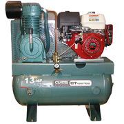 FSCurtis compressors
