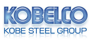 Kobe Steel Group