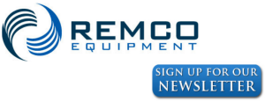 Subscribe to Remco's Mailing list
