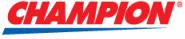 Champion compressors